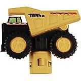 Meridian Electric 10129 LED Tonka Dump Truck Night Light