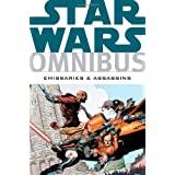 Star Wars Omnibus: Emissaries And Assassinsby Timothy Truman