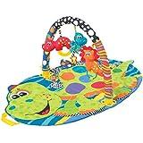 Playgro Dino Baby Gym
