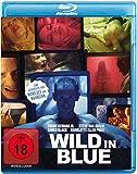 Wild in