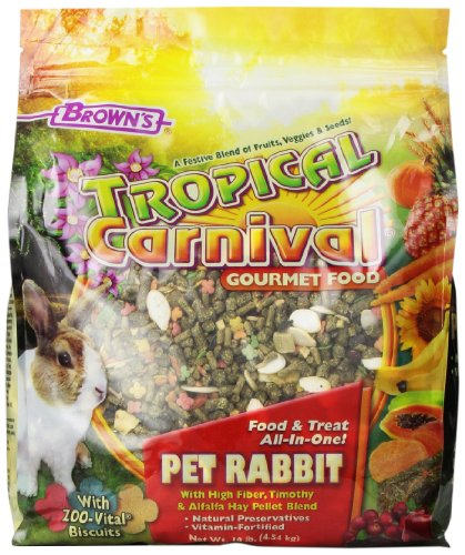 FMBrowns-Tropical-Carnival-Rabbit-Food-10-Pound-Package
