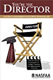 img - for You're the Director: A Guide to Leadership in Student Financial Aid book / textbook / text book