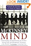 The McKinsey Mind: Understanding and...
