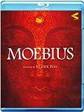 moebius (blu-ray) blu_ray Italian Import