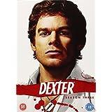 Dexter - Season 3 [DVD]by Michael C. Hall