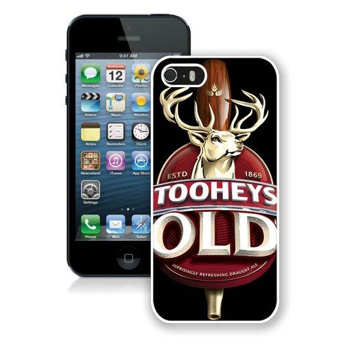iphone-5-5s-tooheys-old-white-shell-cover-casepopular-design