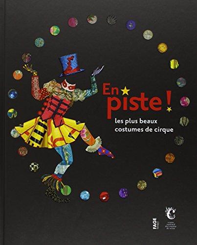 telecharger des livres pdf gratuits  en piste     les plus beaux costumes de cirque telecharger