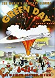 Green Day: Dookie - The Ultimate Critical Review [DVD] [2006]