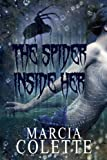 The Spider Inside Her, a Dark Urban Fantasy