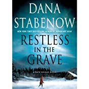 Restless in the Grave | Dana Stabenow