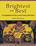 Brightest and Best: A Companion to th...