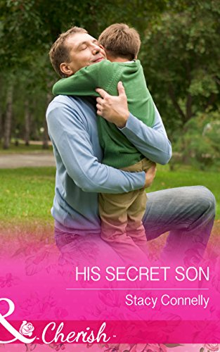 his-secret-son-mills-boon-cherish-the-pirelli-brothers-book-5
