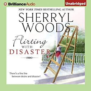 Flirting with Disaster | [Sherryl Woods]