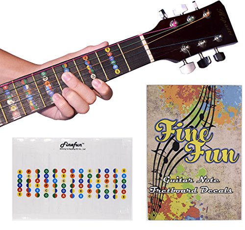 finefun-100-vinyl-wasserdicht-und-ol-gitarre-griffbrett-note-aufkleber-griffbrett-bunde-karte-aufkle