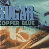 Copper Blue Sugar
