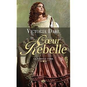 Pemberley, de la romance historique éditée par Milady 51SIDWh76TL._SL500_AA300_