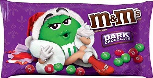 mms-holiday-dark-chocolate-candy-114-ounce-bag