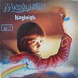Marillion - Kayleigh - EMI - 1C K 060-20 0639 6