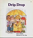 img - for Drip Drop book / textbook / text book