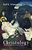 img - for Christology: How Do We Talk about Jesus Christ Today? book / textbook / text book