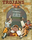 img - for Trojans 2002: Return to Glory book / textbook / text book