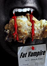 Fat Vampire