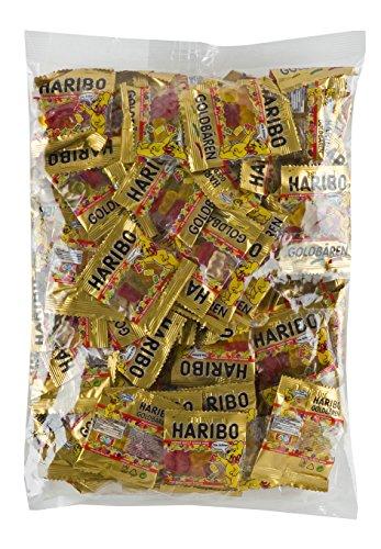 haribo-goldbaren-minis-400-minibeutel-1er-pack-1-x-40-kg