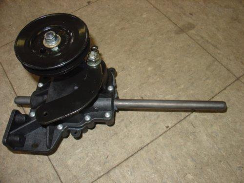yard machine snowblower replacement key