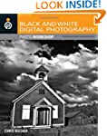 Black and White Digital Photography P...