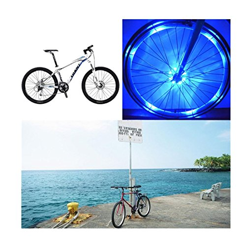 Iuhan-Fashion-8-LED-Lights-Bicycle-Bike-Cycling-Wheel-Spoke-Light-Lamp