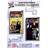 "WWE - In Your House 17 & 18 [2 DVDs]von ""Wwe"""