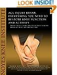 ACL Injury Rehabilitation: Everything...
