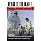 Heart of the Leader