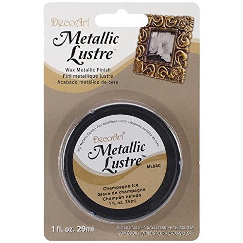 deco-art-metallic-lustre-wax-finish-1oz-champagne-ice