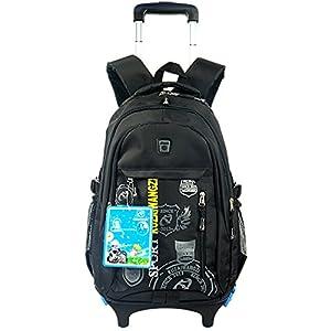 bagages sacs cartables et sacs à dos cartables