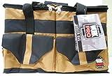 Work Pro Cooler Bag