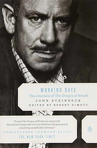 harvest gypsies steinbeck essay