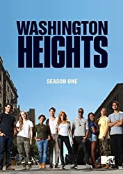 Washington Heights: Season 1