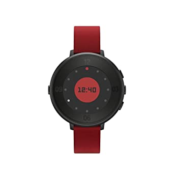 Pebble Technology Corp 60100047 Okosóra