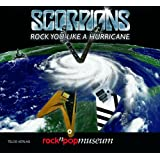 Scorpions: Rock You Like A Hurricaneby rock'n'popmuseum