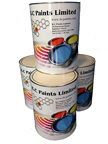 single-pack-concrete-floor-paint-different-colours-sizes-avalable-inside-25-litre-black