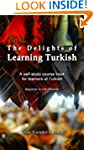 The Delights of Learning Turkish: A s...