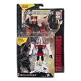 Transformers Boys Generations Combiner Wars Deluxe Class Quickslinger Figure