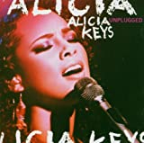 echange, troc Alicia Keys, Joseph Williams - Mtv Unplugged