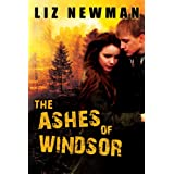 The Ashes of Windsor