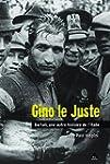 Gino le Juste, Bartali une Autre Hist...