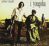 Lobi Traore I Yougoba