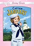 Captain January (AIV)