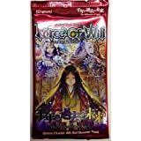 Force of Will-Juegos de cartas Boosters inglés-Millennia of The Ages