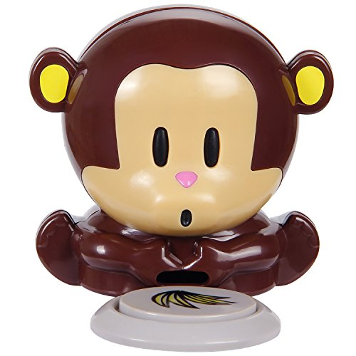 prochive-cute-monkey-shape-nail-art-beauty-tool-nail-dryer-nail-polish-blower-dryer